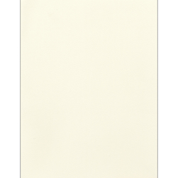 Somerset Satin Printmaking and Drawing Sheets - 22 in. x 30 in. - 300 gsm - Soft White