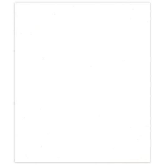 Stonehenge® Printmaking and Drawing Sheet - 30 in. x 44 in. - 250 gsm - White
