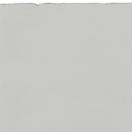 Stonehenge® Printmaking and Drawing Sheet - 22 in. x 30 in. - 250 gsm - Steel Gray