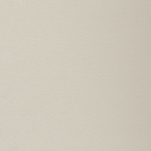 Arches® Velin BFK Rives® Paper - 22 in. x 30 in. - Gray - 280 gsm