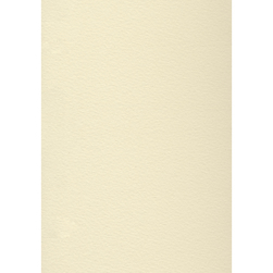 Velin d'ARCHES® Paper - 22 in. x 30 in. Cream - 250 gsm