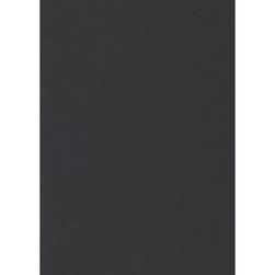 Velin d'ARCHES® Paper - 22 in. x 30 in. Black - 250 gsm