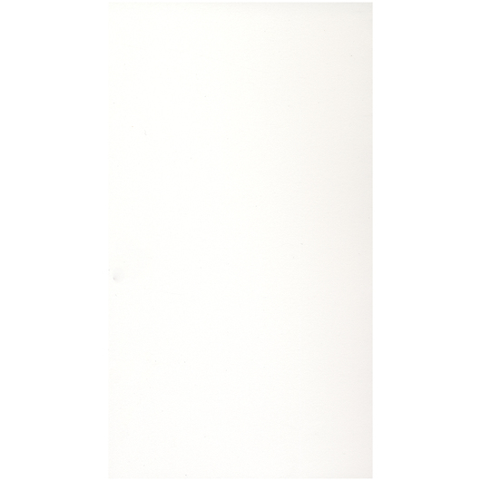 ARCHES® 88 Silk Screen Paper - 22 in. x 30 in. - 140 lb. White