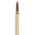 Yasutomo® Bamboo Calligraphy Brush - 1/4 in. x 1-1/8 in.