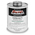 Dural Super-Duty Non-Flammable Mounting Cement - Quart