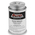Dural Quick Service Rubber Cement - 4 oz.