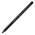 General's® Woodless Graphite Pencils - 8B - Box of 12