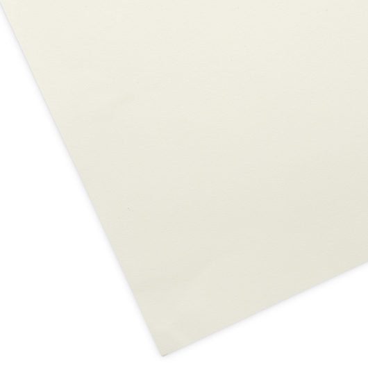 Lenox 100 Printmaking and Drawing Paper - 22 in. x 30 in.