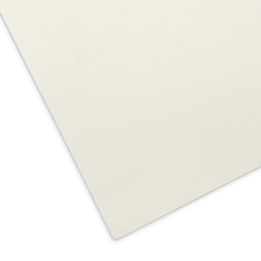 Lenox 100 Printmaking and Drawing Paper - 26 in. x 40 in.
