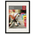 NielsenBainbridge™ Gallery Collection Artist Frame - Matte Black - 18 in. x 24 in.