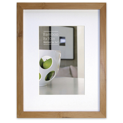NielsenBainbridge EcoCare Ready Made Frame - Natural