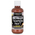 Sargent Art® Metallic Tempera Paint - 8-oz. Bottle - Copper
