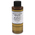 M. Graham & Co.® Walnut/Alkyd Medium - 4 oz. (118.30 ml)