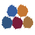 M. Graham & Co.® Watercolor - 1/2-oz. (15 ml) Tubes - Set of 5 Marinescape Colors