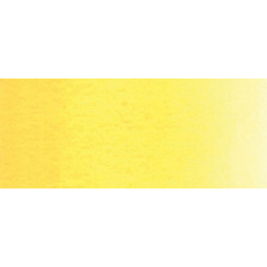 Holbein Artist Watercolor - 0.17 oz. (5 ml) Tube - Naples Yellow