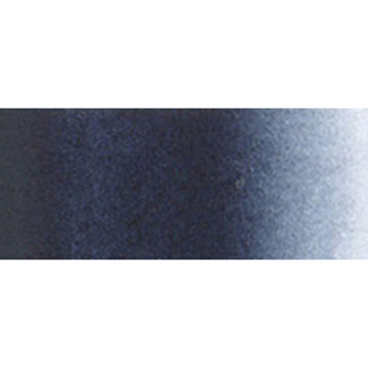 Holbein Artist Watercolor - 0.17 oz. (5 ml) Tube - Payne's Gray