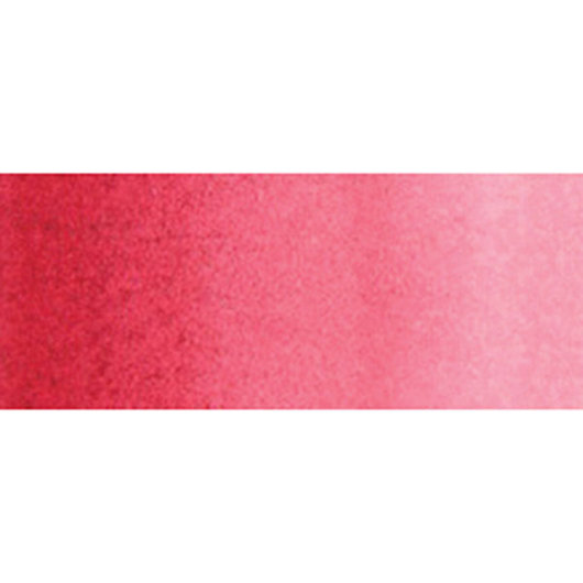Holbein Artist Watercolor - 0.17 oz. (5 ml) Tube - Rose Madder