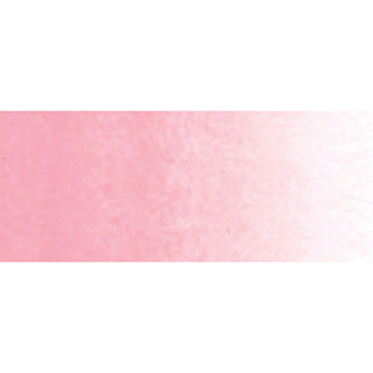 Holbein Artist Watercolor - 0.17 oz. (5 ml) Tube - Shell Pink