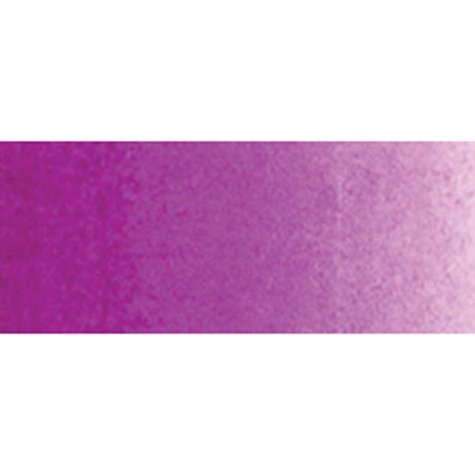 Holbein Artist Watercolor - 0.17 oz. (5 ml) Tube - Bright Violet