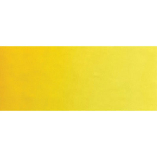 Holbein Artist Watercolor - 0.17 oz. (5 ml) Tube - Imidazolone Yellow