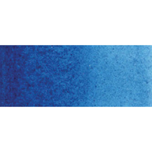 Holbein Artist Watercolor - 0.17 oz. (5 ml) Tube - Marine Blue