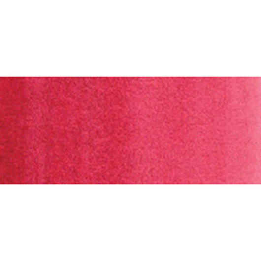 Holbein Artist Watercolor - 0.17 oz. (5 ml) Tube - Carmine