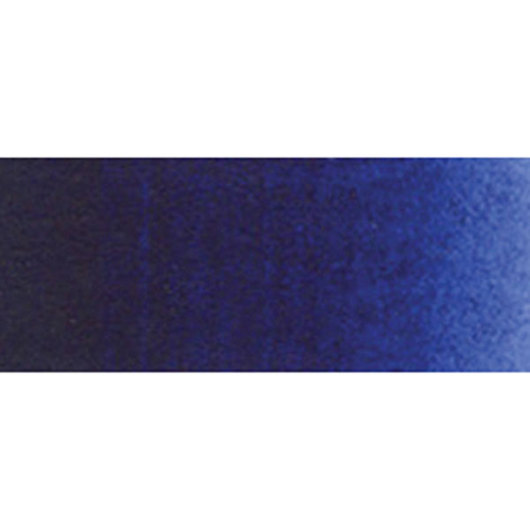 Holbein Artist Watercolor - 0.17 oz. (5 ml) Tube - Royal Blue