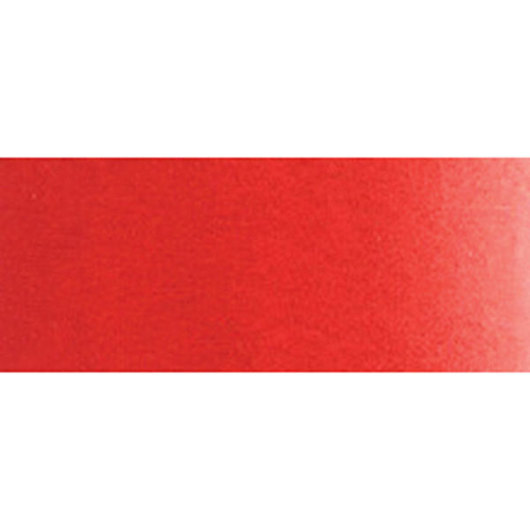 Holbein Artist Watercolor - 0.17 oz. (5 ml) Tube - Cadmium Red Purple
