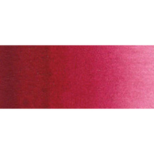 Holbein Artist Watercolor - 0.17 oz. (5 ml) Tube - Crimson Lake