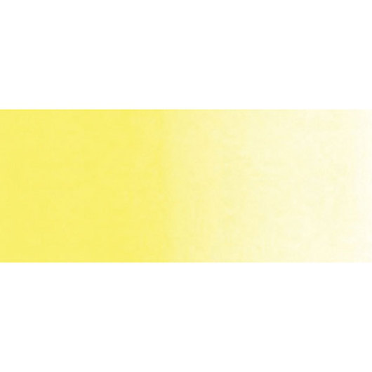Holbein Artist Watercolor - 0.17 oz. (5 ml) Tube - Lemon Yellow