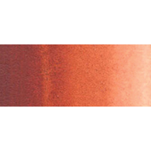 Holbein Artist Watercolor - 0.17 oz. (5 ml) Tube - Light Red