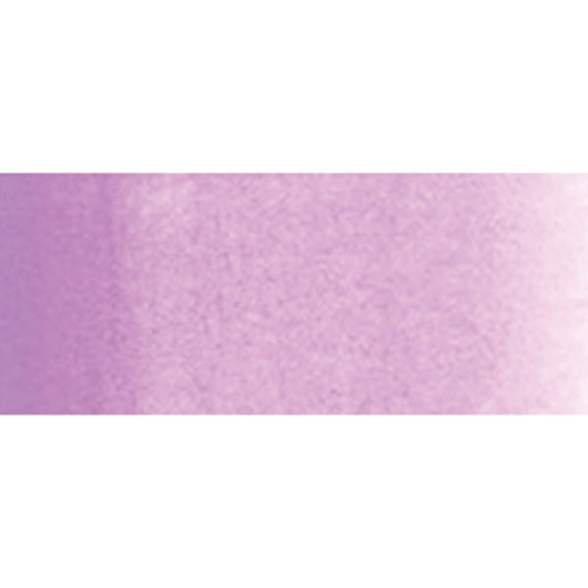Holbein Artist Watercolor - 0.17 oz. (5 ml) Tube - Lilac