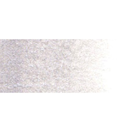 Holbein Artist Watercolor - 0.51 oz. (15 ml) Tube - Silver