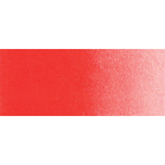 Holbein Artist Watercolor - 0.51 oz. (15 ml) Tube - Cadmium Red Deep