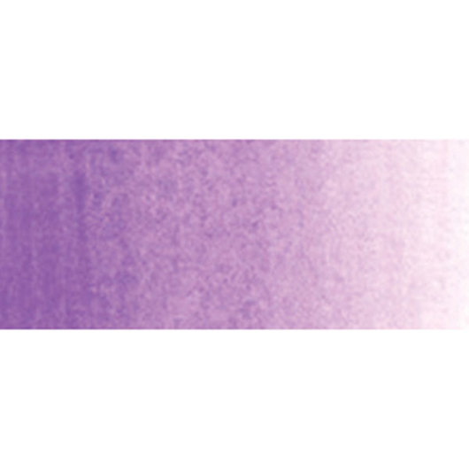 Holbein Artist Watercolor - 0.51 oz. (15 ml) Tube - Cobalt Violet Light