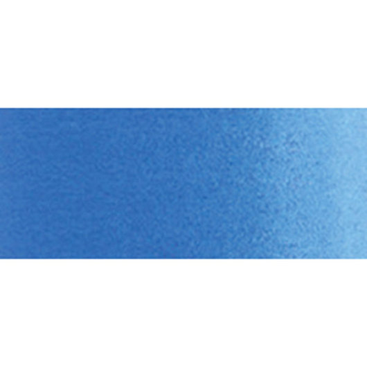 Holbein Artist Watercolor - 0.51 oz. (15 ml) Tube - Compose Blue