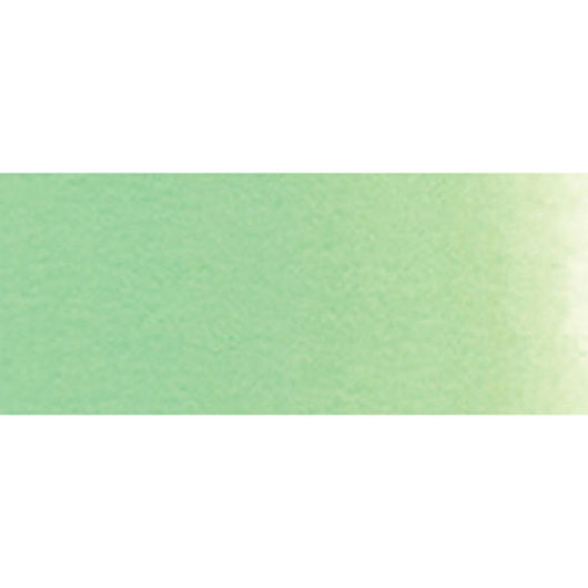 Holbein Artist Watercolor - 0.51 oz. (15 ml) Tube - Compose Green