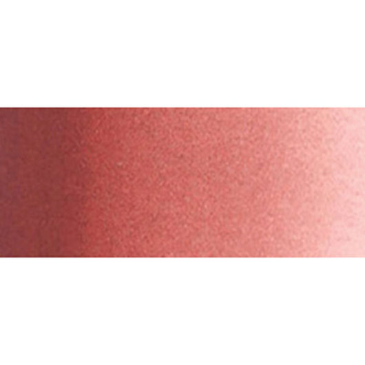 Holbein Artist Watercolor - 0.51 oz. (15 ml) Tube - Indian Red