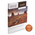 MOAB™ Entrada Rag Paper - 300 gsm Natural - 8-1/2 in. x 11 in. - Pkg. of 25 Sheets