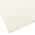 Nasco Student Watercolor Paper - 15 in. x 22 in. - 140 lb.