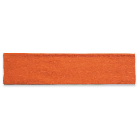 Creativity Street® Crepe Paper - Orange