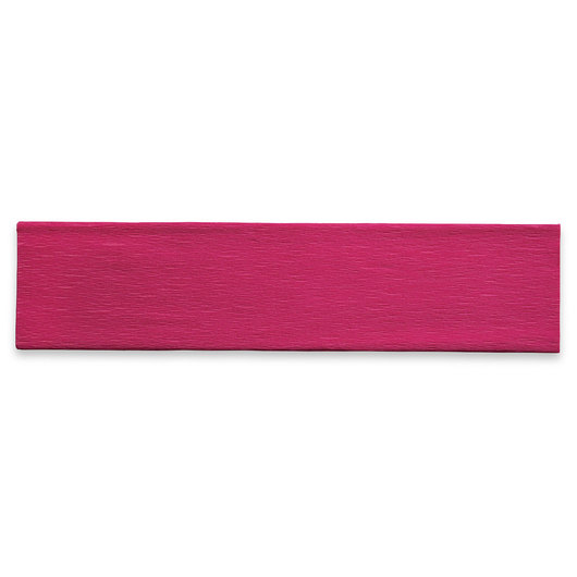 Creativity Street® Crepe Paper - Pink