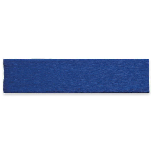 Creativity Street® Crepe Paper - Blue
