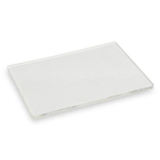 Speedball® Gel Printing Plate - 5 in. x 7 in.