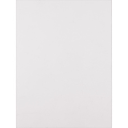 Jack Richeson® Clear Carve Etch Plates - 9 in. x 12 in. - Pack of 3