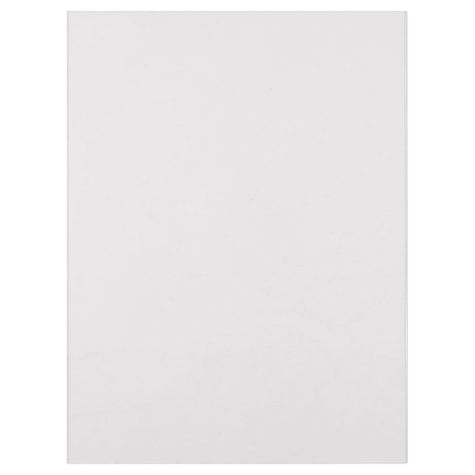 Jack Richeson® Clear Carve Etch Plates - 22 in. x 30 in. Single Sheet