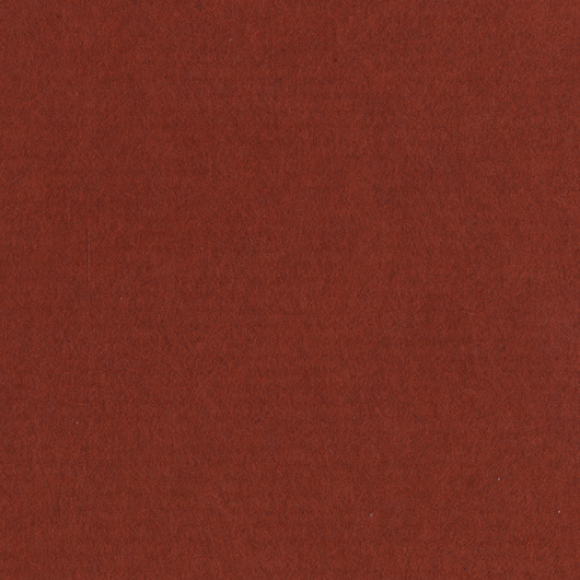 Shin Inbe Thick Paper - 21-1/2 in. x 31 in. - Red Soil