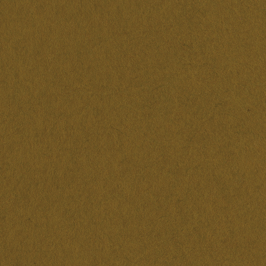 Shin Inbe Thick Paper - 21-1/2 in. x 31 in. - Olive