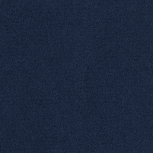 Shin Inbe Thick Paper - 21-1/2 in. x 31 in. - Blue