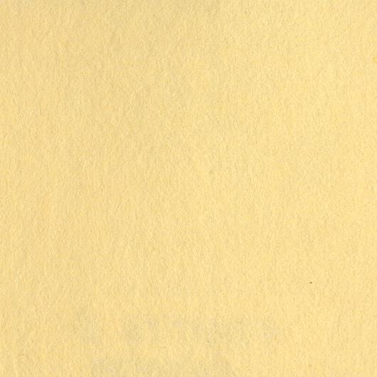 Shin Inbe Thick Paper - 21-1/2 in. x 31 in. - Cream